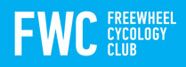 Club Freewheel Cycology