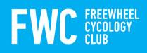 Club Freewheel Cycology