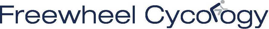 freewheel-logo-no-padding